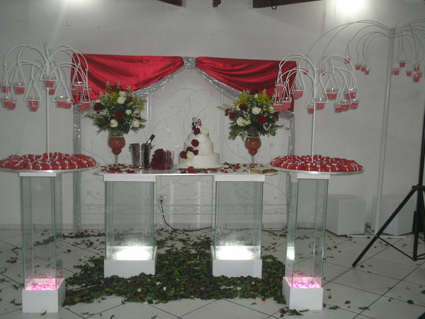Pics Photos  Casamento Decora Festas Anos Eventos