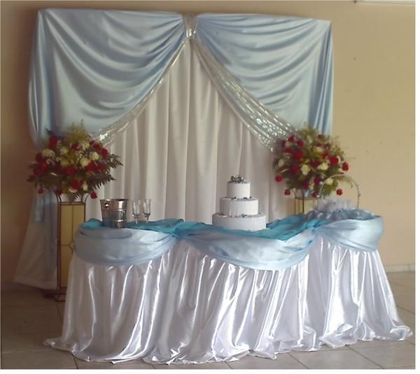 decoracao branco e salmao – Doitricom -> Decoracao Banheiro Salmao